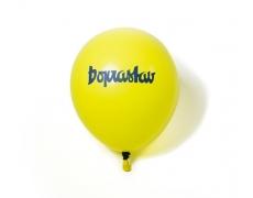 Tampoprint: balón