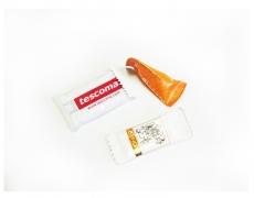 Tampoprint: cukríky